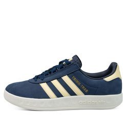 Adidas Originals Trim Trab Samstag