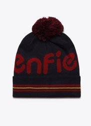 PENFIELD ACC CLISSOLD BEANIE NAVY