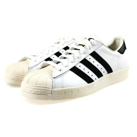 ADIDAS ORIGNIALS SUPERSTAR 80s