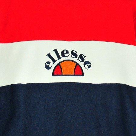 ELLESSE ORIVETO SWEAT