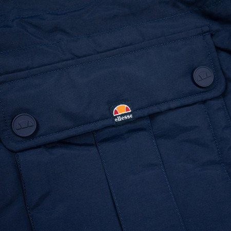 Ellesse  Blizzard Park Jacket
