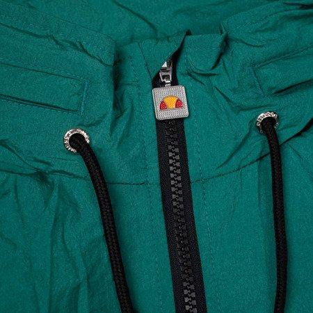 Ellesse Lapaccio Jacket