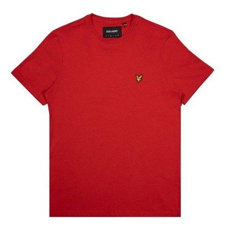 Lyle & Scott Crew Neck T-Shirt