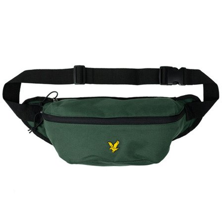 Lyle & Scott Cross Body Sling