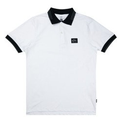 Ellesse Attardo Polo