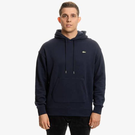 Bluza Lacoste Live Hoodie