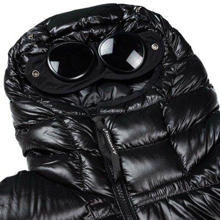 CP Company D.D. Shell Contrast Pocket Goggle Jacket