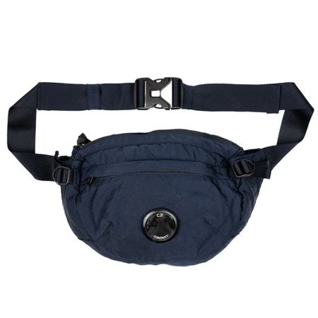 CP Company Eclipse Lens Waist Bag