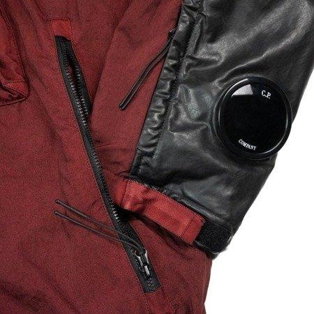 CP Company Quartz Contrast Explorer Goggle Jacket