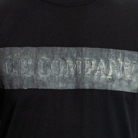 CP Company T-Shirt Jersey Mako' PPT
