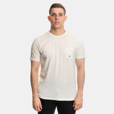 CP Company T-Shirt Mako' Jersey