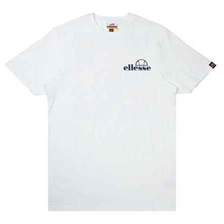 Ellesse Fondato T-Shirt