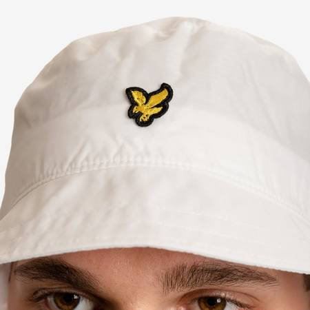Kapelusz Lyle & Scott Ripstop Bucket Hat