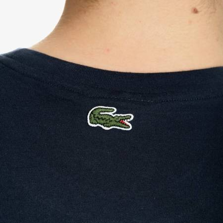 Koszulka Lacoste Regular Fit T-shirt