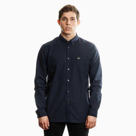 Lacoste Regular Fit Shirt