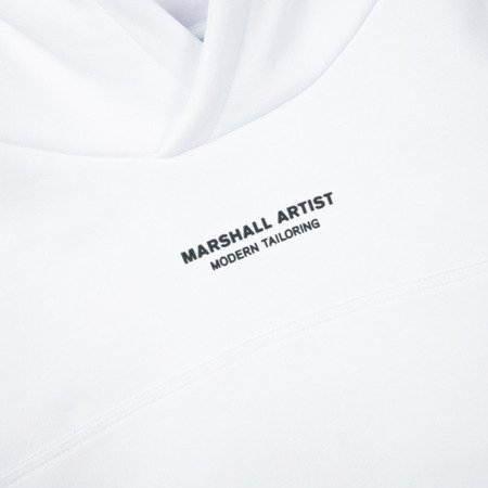 MARSHALL ARTIST SIREN HOODIE