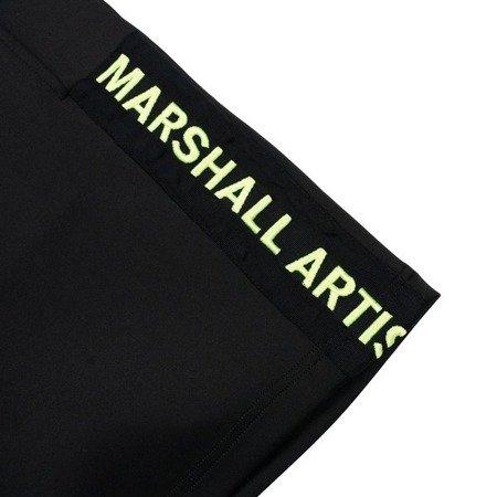 Marshall Artist Cadence Short