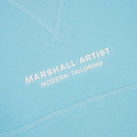 Marshall Artist Siren Crew Sweat