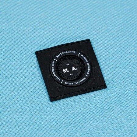 Marshall Artist Siren S/S T-Shirt