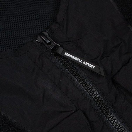 Marshall Artist Tactical Vest