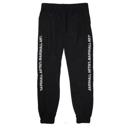 Marshall Artist V2 Track Pants