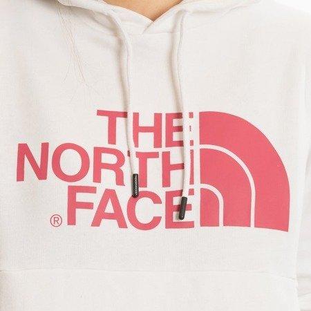 The North Face Drew Peak Hoddie